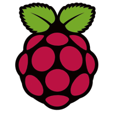 Download get_iplayer for Raspberry Pi
